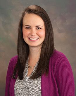 Amanda R. Vartanian,MD,FAAP