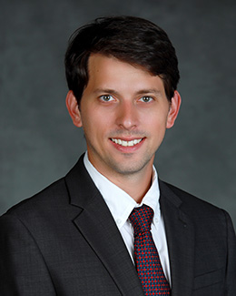 Ryan A. Walters,MD