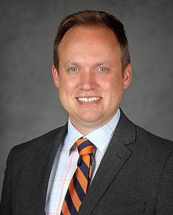 Robert Weir,MD