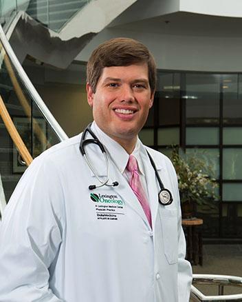 James Leroy Wells,MD