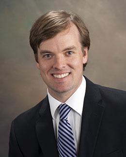 Jonathan K. West,MD,FAWM,RPVI