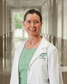 Miriam A. Wilcox,MD