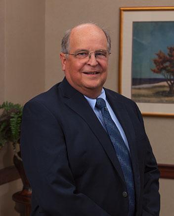 Eddie M. Williams, III,MD