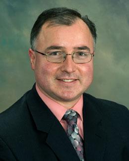 James H. Altieri,MD