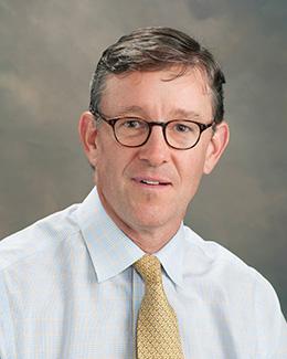 Scott Boyd,MD,FAANS