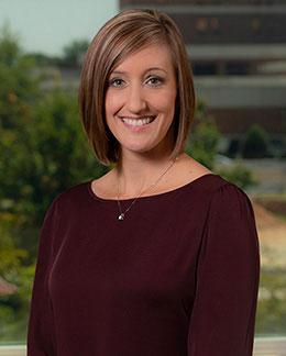 Brooke Naffziger,DO,FACOG