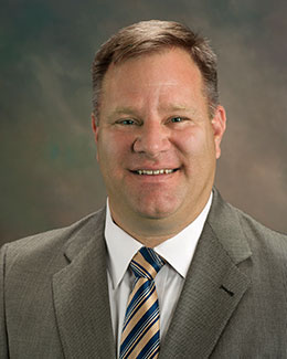 James M. Chapman,MD