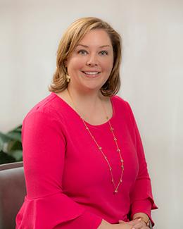 Sarah S. Cottingham,MD