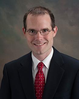 Jeremy R. Crisp,MD