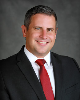 Nathan C. Davis,MD