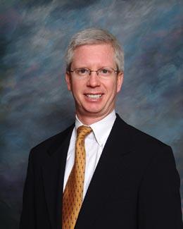 E. Myron Barwick,MD,FACS