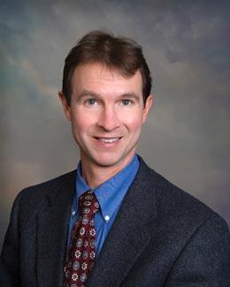 G. Michael Beaver,MD