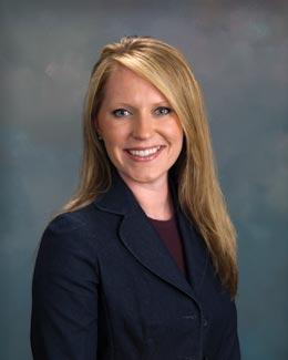 Misty P. Bost,MD