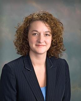 Natalie Causby Cauthen,MD
