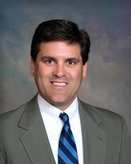Brian P. Cline,MD