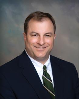 W. Scott Dacus,MD