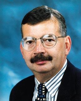 Raymond E. Diamond,DO