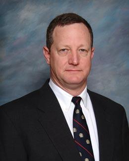Richard J.C. Felton,MD,FACS