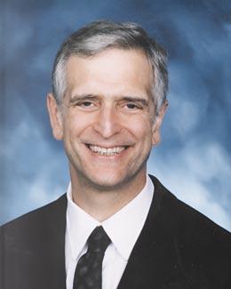 Gerald A. Fishman,MD