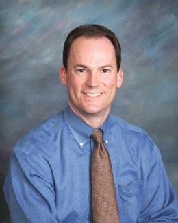 Gregory K. Fulcher,MD