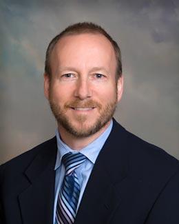 Michael P. Harris,MD