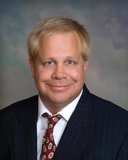 J. Allan Hicks,MD