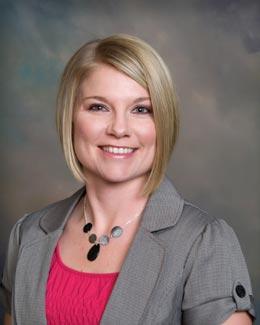 Kimberly P. Hawkes,MD