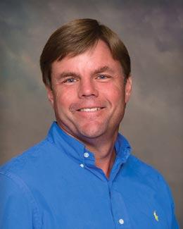 G. Stuart Hooks,MD