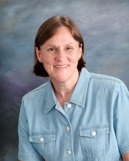 Janice Hossler,MD