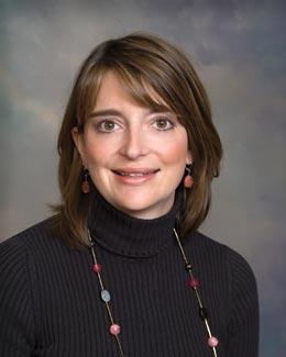 Laura Jackson,MD