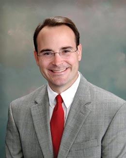 William T. Korman,MD