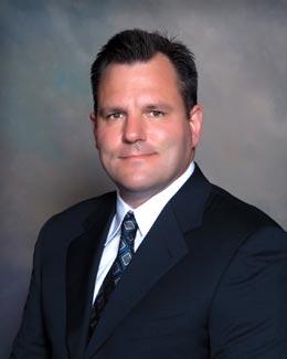 Jeffrey S. Libbey,MD,FACS