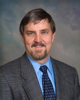 David P. Lyle,MD,FAAFP