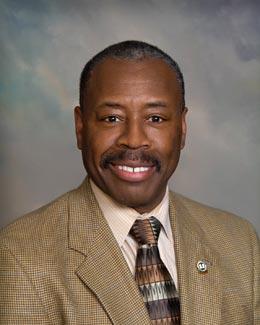 Henry J. Marion,MD