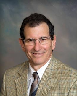 Henry Martin, Jr. ,MD