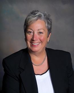 Elizabeth F. Mathias,MD