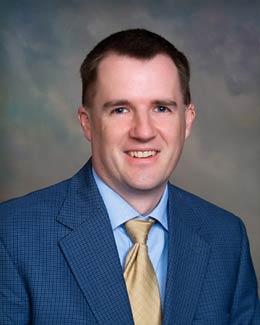 Scott A. McKay,MD