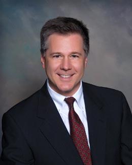 Ronald G. Myatich,MD,FACS