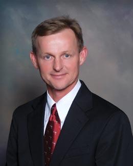 Terry O. Norton,MD,FACS