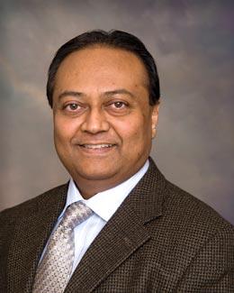 Jaiprakash N. Patel,MD
