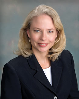 Cassandra Patterson,MD