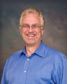 Alan C. Peterson, Jr.,MD