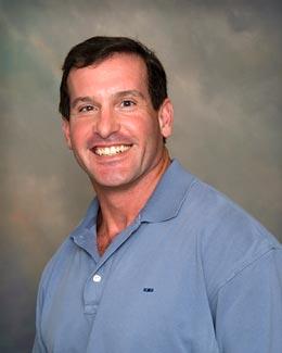 Paul A.J. Plante,MD