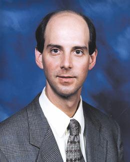 Carl J. Shealy,MD
