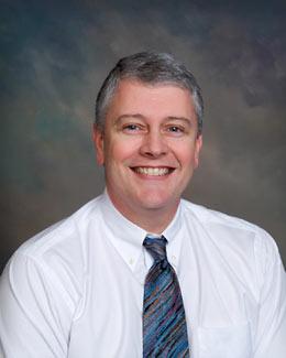 Johnny Y. Smith,MD