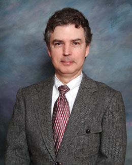 Paul D. Smith,MD,FACS