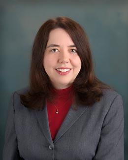 Marcia Taylor,MD
