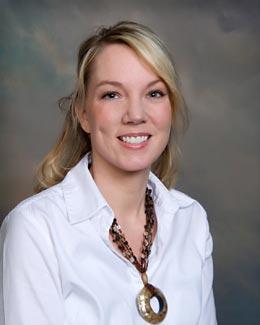 Leslie K. West,MD