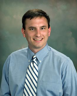 Caleb Wheeler,MD,FAAP