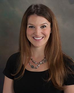 Jessica P. Floyd,MD